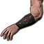 ON-icon-armor-Gloves-Assassins League.png