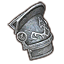 ON-icon-armor-Pauldrons-Knight of the Circle.png