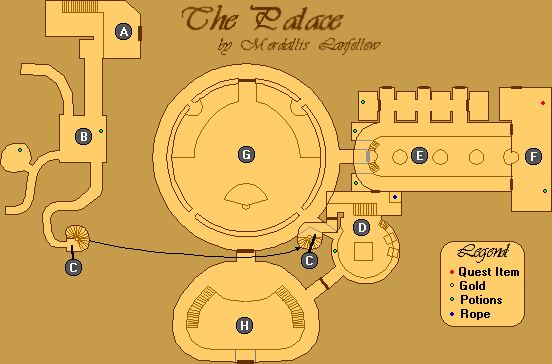 RG-map-Palace.png