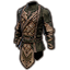 ON-icon-armor-Cotton Jerkin-Breton.png