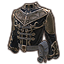 ON-icon-armor-Cuirass-Sapiarch.png