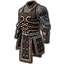 ON-icon-armor-Jack-Akaviri.png