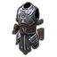 ON-icon-armor-Jack-Kothringi.png
