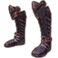 ON-icon-armor-Sabatons-Horned Dragon.png