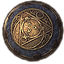 ON-icon-armor-Shield-Apostle.png