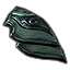 ON-icon-armor-Spidersilk Epaulets-Redguard.png