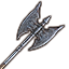 ON-icon-weapon-Battleaxe-Dark Brotherhood.png