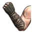 ON-icon-armor-Bracers-Second Legion.png