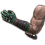 ON-icon-armor-Cotton Gloves-Orc.png