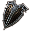 ON-icon-armor-Hickory Shield-Primal.png