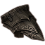 ON-icon-armor-Pauldrons-Ebon.png