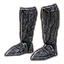 ON-icon-armor-Shoes-Worm Cult.png