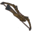 ON-icon-weapon-Bow-Scalecaller.png