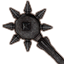 ON-icon-weapon-Dwarven Mace-Akaviri.png