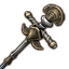 ON-icon-weapon-Staff-Shield of Senchal.png