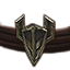 ON-icon-armor-Girdle-Daedric.png