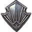 ON-icon-armor-Girdle-Ebonshadow.png