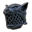ON-icon-armor-Helm-Skinchanger.png