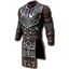 ON-icon-armor-Orichalc Steel Cuirass-Imperial.png