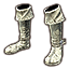 ON-icon-armor-Shoes-Abah's Watch.png