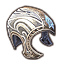ON-icon-hat-Sideburn Skullcap.png