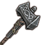 ON-icon-weapon-Maul-Blackreach Vanguard.png