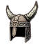 ON-icon-armor-Leather Helmet-Nord.png