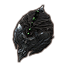 ON-icon-armor-Shield-New Moon Priest.png