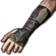 ON-icon-armor-Spidersilk Gloves-Breton.png