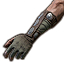 ON-icon-armor-Spidersilk Gloves-Imperial.png