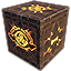 ON-icon-store-Iron Atronach Crown Crate.png