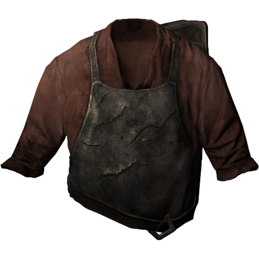 File:SR-icon-clothing-Blacksmith'sApron1(m).png