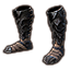 ON-icon-armor-Boots-Morag Tong.png