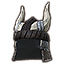 ON-icon-armor-Helm-Winterborn.png