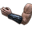 ON-icon-armor-Iron Gauntlets-Redguard.png