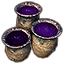 ON-icon-dye stamp-Holiday Black-Edged Eggplant.png