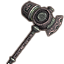 ON-icon-weapon-Orihalc Mace-Dwemer.png