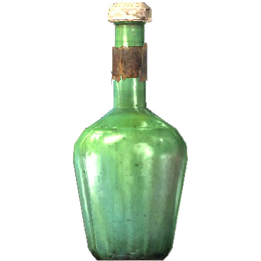 File:SR-icon-potion-StaminaPlentiful.png
