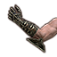 ON-icon-armor-Gauntlets-Daedric.png