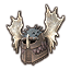 ON-icon-armor-Hat-Sea Giant.png