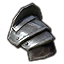 ON-icon-armor-Steel Pauldrons-Imperial.png