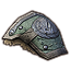 ON-icon-armor-Cotton Epaulets-Nord.png