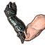 ON-icon-armor-Gauntlets-Ebonsteel Knight.png