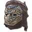 ON-icon-armor-Hat-Fanged Worm.png