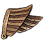ON-icon-armor-Spidersilk Epaulets-Khajiit.png