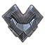ON-icon-armor-Belt-Horned Dragon.png