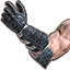 ON-icon-armor-Gauntlets-Abah's Watch.png