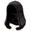 ON-icon-armor-Hat-Soul-Shriven.png