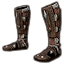 ON-icon-armor-Hide Boots-Imperial.png