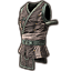 ON-icon-armor-Homespun Jerkin-Khajiit.png